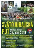 Svatojurajska put 2019