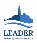 logo LEADER NSK 2017plus